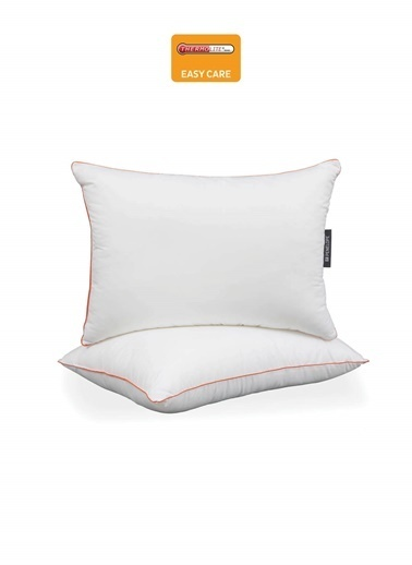 Penelope Thermolite Easy Care Yastık 50x70 Beyaz